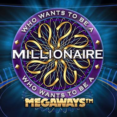 relax/Millionaire
