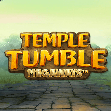 relax/TempleTumble