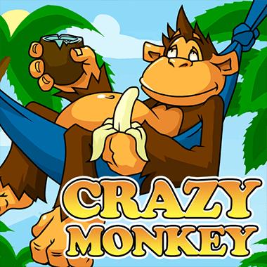 slotegrator/CrazyMonkey