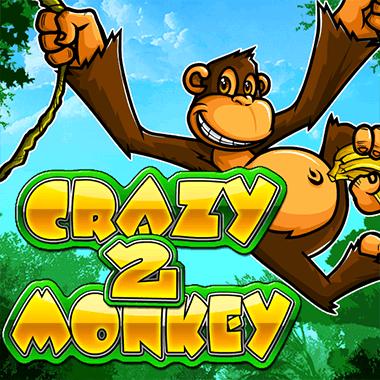 slotegrator/CrazyMonkeyTwo