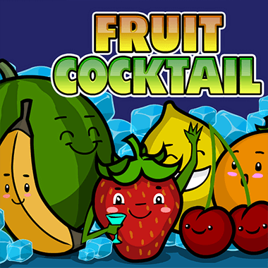 slotegrator/FruitCocktail