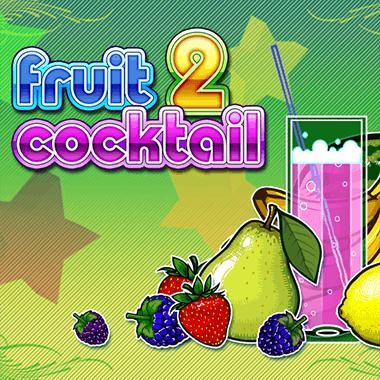 slotegrator/FruitCocktailTwo
