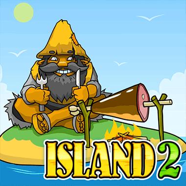 slotegrator/IslandTwo