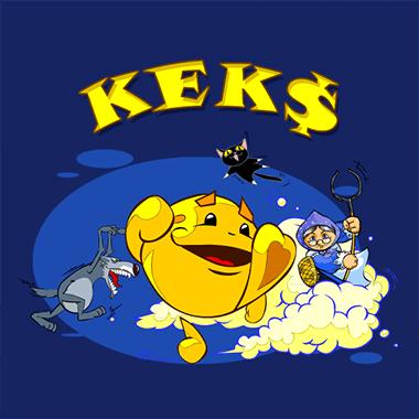 slotegrator/Keks