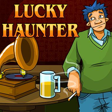 slotegrator/LuckyHaunter