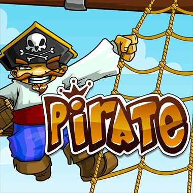 slotegrator/Pirate