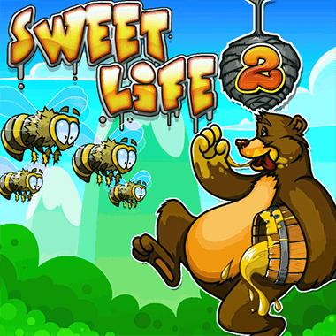 slotegrator/SweetLifeTwo