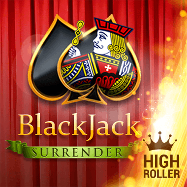 softswiss/BlackjackSurrenderHR