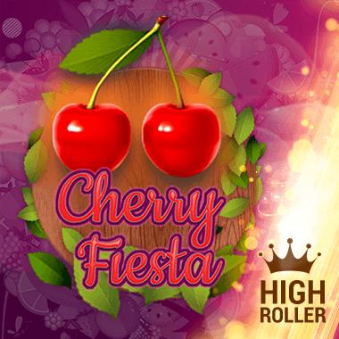 softswiss/CherryFiestaHR