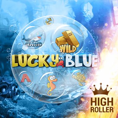 softswiss/LuckyBlueHR