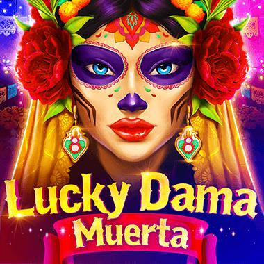 softswiss/LuckyDamaMuerta