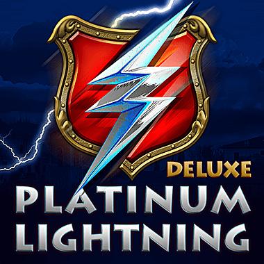 softswiss/PlatinumLightningDeluxe