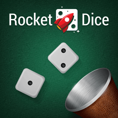 softswiss/RocketDice