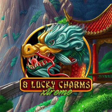 spinomenal/8LuckyCharmsXtreme