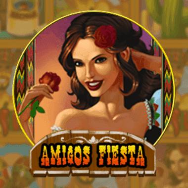 spinomenal/AmigosFiesta