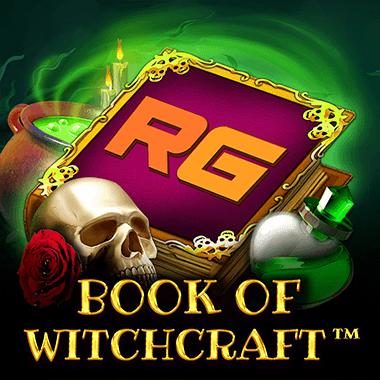 spinomenal/BookofWitchcraft