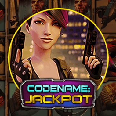 spinomenal/CodeNameJackpot