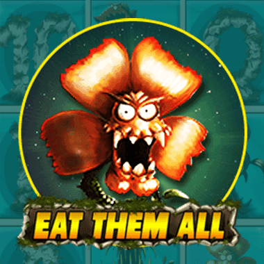 spinomenal/EatThemAll
