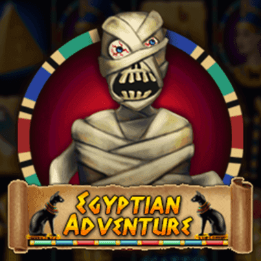 spinomenal/EgyptianAdventure