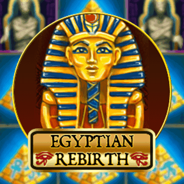 spinomenal/EgyptianRebirth