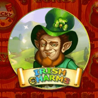 spinomenal/IrishCharms