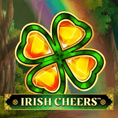 spinomenal/IrishCheers