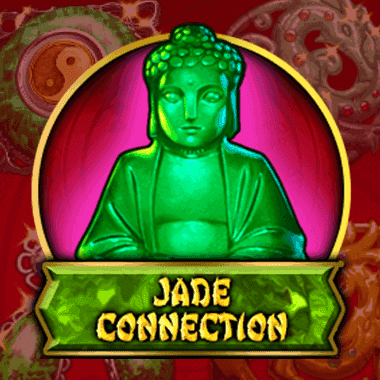 spinomenal/JadeConnection