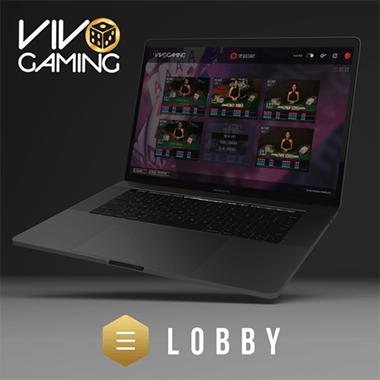 spinomenal/Lobby