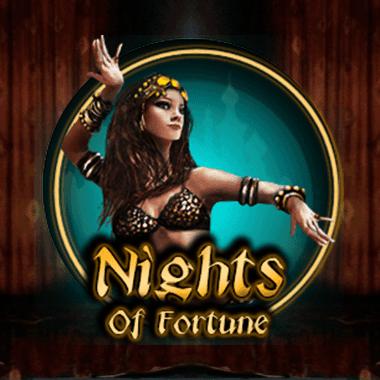 spinomenal/NightsOfFortune
