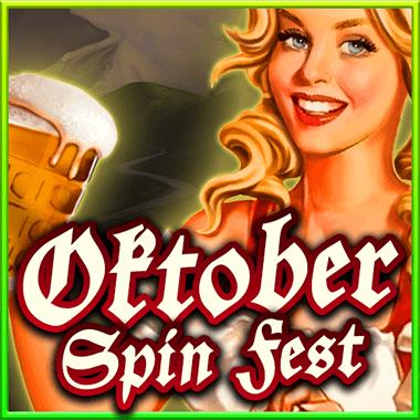 spinomenal/OktoberSpinFest