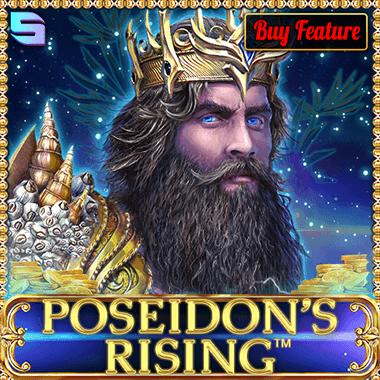 spinomenal/PoseidonsRising