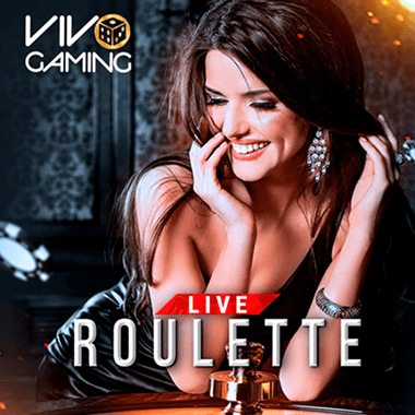 spinomenal/Roulette