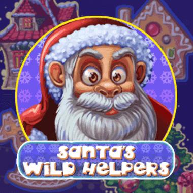 spinomenal/SantaWildHelpers