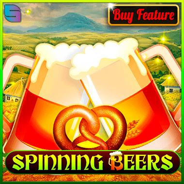spinomenal/SpinningBeers
