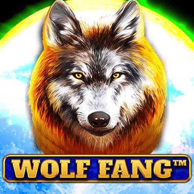 spinomenal/WolfFang