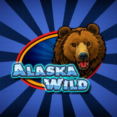 technology/AlaskaWild
