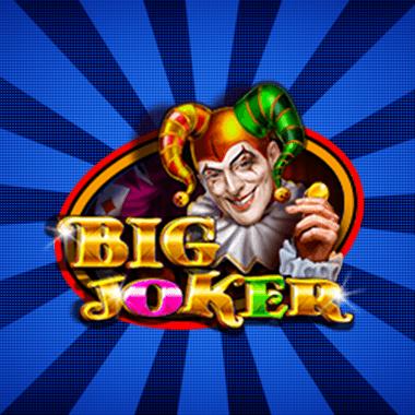 technology/BigJoker