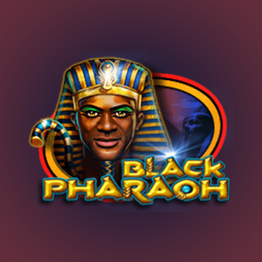 technology/BlackPharaoh