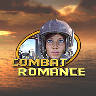 technology/CombatRomance