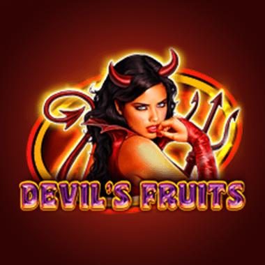 technology/DevilsFruits