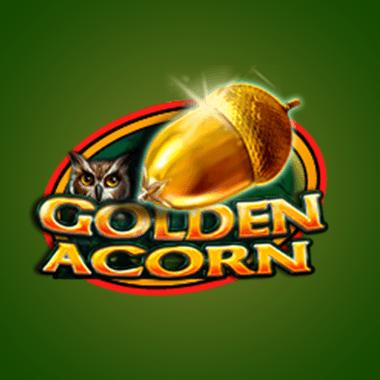 technology/GoldenAcorn