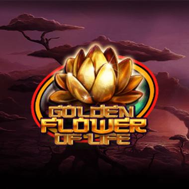 technology/GoldenFlowerOfLife