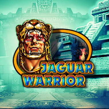 technology/JaguarWarrior