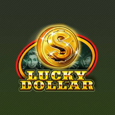 technology/LuckyDollar
