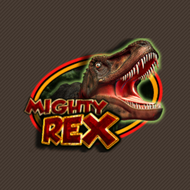 technology/MightyRex