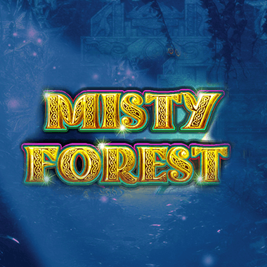 technology/MistyForest