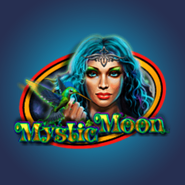 technology/MysticMoon