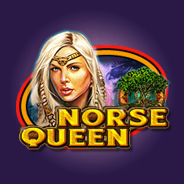 technology/NorseQueen