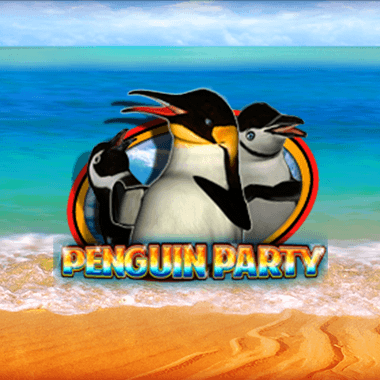 technology/PenguinParty