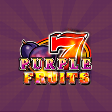 technology/PurpleFruits